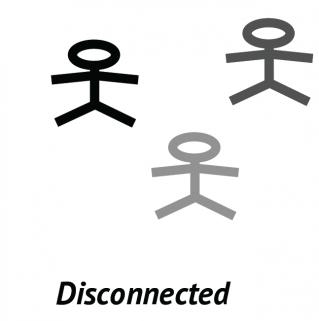 groupdiscon